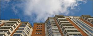 Осенью ожидается снижение цен на жилье