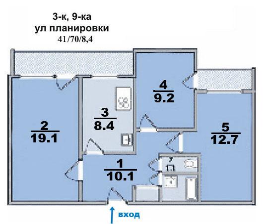 Скачать программа дизайн 2 квартиры - Сделать ремонт в