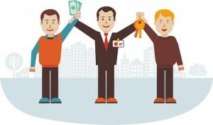 От чего зависит успешность продажи недвижимости? (p1 300x177)