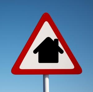 Что способствует снижению спроса на вторичное жилье в Харькове (t1 300x298)